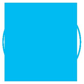 Smart funding
